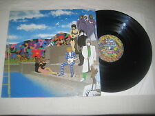 Prince and the Revolution - Around the world in a day  Vinyl LP
