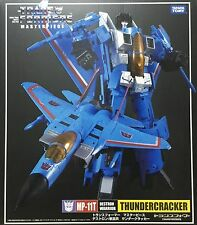 Transformers Masterpiece MP-11T Thundercracker