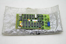 ABB ASEA DIGITAL SPEED INPUT BOARD YPH 105E, YPH105E, YT204001-FC/1