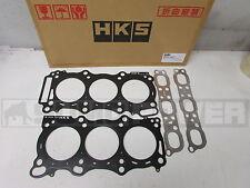 HKS R35-GTR Head Gasket Set 23009-AN010