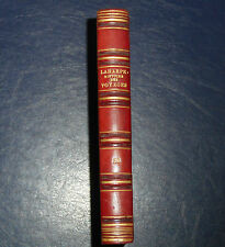 1822 TRAVEL BOOK CAPTAIN COOK SECOND VOYAGE ENGRAVINGS ADVENTURE EXPLORATION