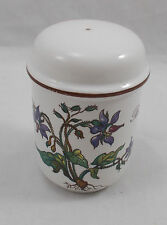 Villeroy & and Boch BOTANICA salt pot