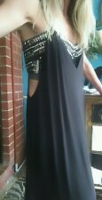 "SASS & BIDE ""The Interview Dress"" Dress Sz 40/10"