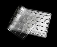 TPU Keyboard Protector Cover for Dell Inspiron 13 7000 Series 2-in-1 7353 7359