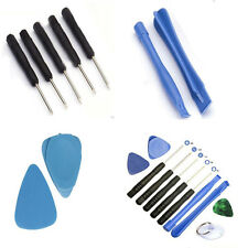 Top Sale 11 in 1  Opening Pry Repair Screwdrivers Tools Set Kit For iPhone 5 6
