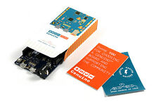 Genuino Zero Entwicklungsboard Development Board, 32-Bit ARM Cortex M0+, Atmel