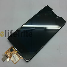 LCD Display + Touch Screen Digitizer for Motorola Droid Razr XT910 XT912