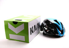 KASK Protone Pro Tour Road Cycling Helmet 2016 model all colors