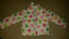 NWT Gymboree Cheery All the Way Puffer  Coat Jacket M(7-8) or L(10-12)