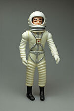 ASTRONAUT BY MARX TOYS - 1960 YEARS