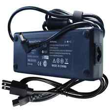 AC Adapter Charger Power Cord Sony Vaio PCG-8141L PCG-8152L PCG-8161L PCG-9P6L