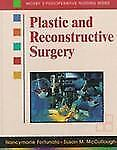 Plastic and Reconstructive Surgery-ExLibrary
