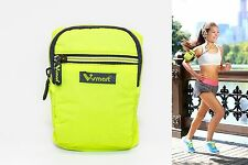 Vsmart Outdoor Arm Band Bag Case For Phone iPOD MP3 Gym Jogging Cycling Running