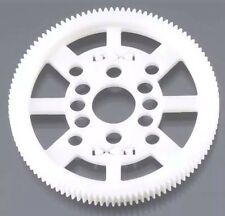Hot Bodies Racing V2 Spur Gear 64P 111T: TCX HBS68741