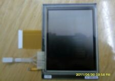 NEW LCD Screen Display Touch TDS Recon 400 X-Series,Trimble Recon,NL2432DR22-11B