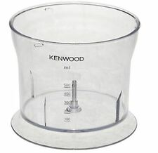 Kenwood HB723 Blender Genuine Chopper Bowl