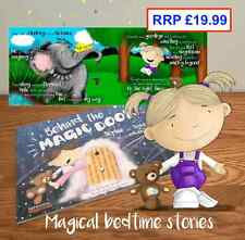 Gift for boys, Personalised Childrens Story Book, Birthday Gift, Personalized