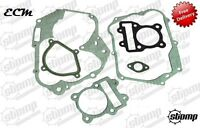 STOMP PIT BIKE YX150 YX160 ENGINE GASKET SET WPB Demon X