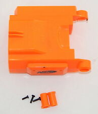 Nerf Gun N-Strike Vulcan EBF-25 Ammo Top Belt Flap Cover Part Replacement Piece
