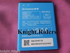 ORIGINAL LENOVO BL205 BATTERY FOR LENOVO P770 AND P770i MOBILES etc.