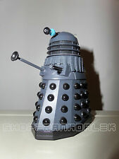 Doctor Who - Doctor Who - Talking Sound FX Dalek - Planet of the Daleks (loose)