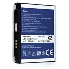 Original Samsung Omnia i910 Battery AB653850EZ