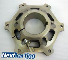 TonyKart / OTK Rotax Max Mag Sprocket Carrier 50mm Rotax NEXTKARTING