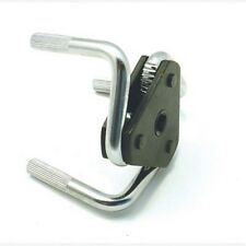 CTA Tools 2505 Spider Oil Filter Wrench-Large