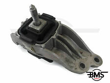 BMW MINI One/Cooper/S Support Boite De Vitesse Roulement 357 R55 R56 R57 R58 R59