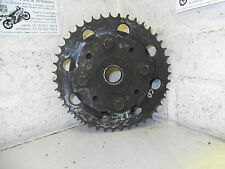 Honda Benly CD125 T CD125T CD 125 T 1982-1985 Sprocket Carrier
