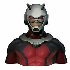 Deluxe bust bank-marvel-antman
