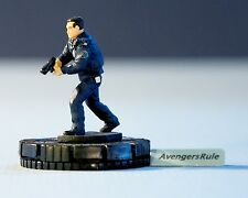 DC Heroclix The Dark Knight Rises Primer Display 206 John Blake