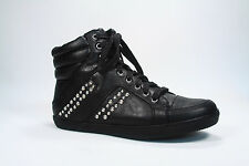 Women's Cute  Flat High Top Soda Lace Up Fashion Sneaker Shoes Size 5.5 - 10 NEW