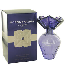 Bon Genre by BCBGMaxAzria 3.4 oz/100 ml Edp Spray For Women New In Box