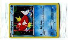 PROMO POKEMON TOYS R US 20th Anniversary HOLO N° 22/83 MAGIKARP (Sealed)