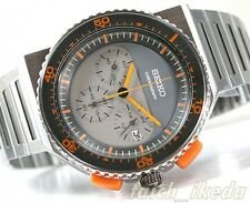 Seiko Spirit Smart SCED023 Giugiaro Design Collaboration Limited Edition EMS JP