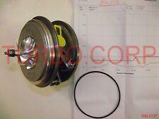 CHRA TURBO VW Passat 170 cv hp ps 5303 970 0207 53039700207 03L253056C