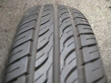 1x Sommerreifen Kuhmo Power Star 758  155/70R13 75T