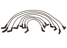 ACDelco Pro 16-816D Ignition Wire Set - Spark plug Wire Kit