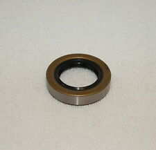 NEW STUDEBAKER & AVANTI SUPERCHARGER INPUT SHAFT SEAL 1957-64 # 1542937
