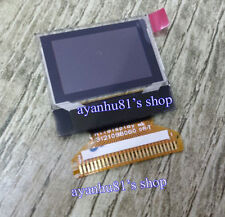 "0.96"" 65K OLED Color Display 96x64 SSD1332 SPI / 8-bit Parallel support Arduino"