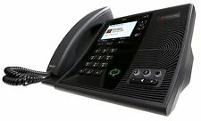 Polycom CX600 IP Phone for Microsoft Lync Black Including VAT
