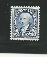 1994 SC #2875a BEP Centennial James Madison Single MNH