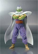 Bandai SHF S.H.Figuarts Dragon Ball Z Kai Piccolo Action Figure