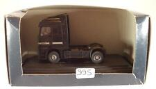 Wiking 1/87 PC B6 600 0087 Mercedes Benz Actros 1843 Zugmaschine neutral OVP#995