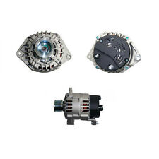 FIAT Ducato 10 2.8 JTD Alternator 2000-2002 - 1343UK