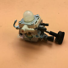 OEM ZAMA Carburetor Motor Parts For STIHL BG86 BG86C SH56 Leaf Blowers C1M-S205A