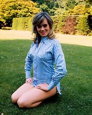 """Wendy Richard are you being served 10"""" x 8"""" Photograph no 5"""