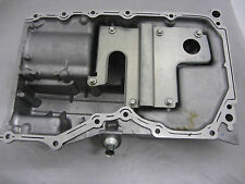 Genuine Ford Focus/CMAX Oil Pan / Sump 1.8 2.0 1358781