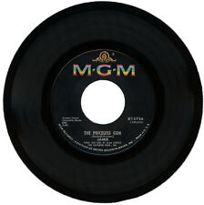"JAMIE  ""THE PRICELESS GEM c/w IT OUGHT TO BE A CRIME""  NORTHERN SOUL   LISTEN!"